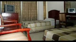 preview picture of video 'Bangladesh Tourism Hotel Fortune Garden Sylhet Bangladesh Hotels Bangladesh Travel Tourism'