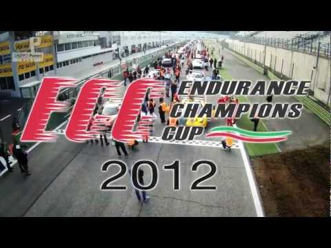 ECC Promo 2012