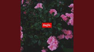 "Video thumbnail of ""Sarah Meow - I Don't Want"""