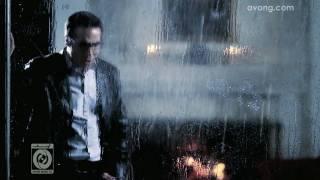 موزیک ویدیو آیه های بارانی