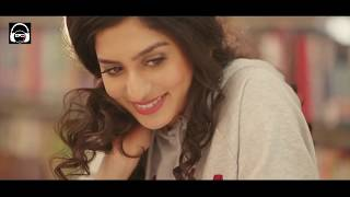 7UP Madras Gig - Orasaadha Song Full HD  Video  Official