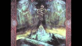 Absu - Tara (2001) - Full Album