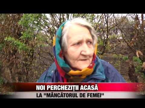 Femei singure care caută bărbați din București