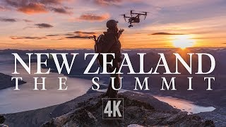 New Zealands scenery is breathtakingly beautiful and the Queenstown Lakes area takes