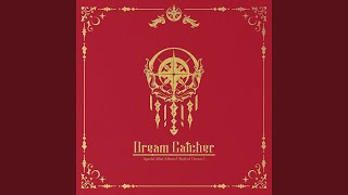 Dreamcatcher - The curse of the Spider