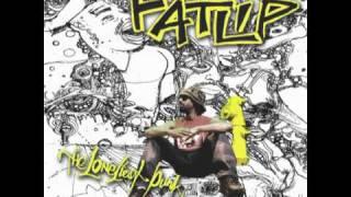Musik-Video-Miniaturansicht zu Cook Songtext von Fatlip