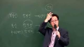 [랜드하나]2017년 공인중개사 부동산공시법-양기백 입문9강:전세권등기