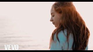 Mackenzie Ziegler   Phases (official Music Video)