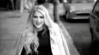 Meghan Trainor - Better When I'm Dancin' (1 Hour Loop)