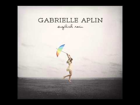 Gabrielle Aplin - Salvation (Official Instrumental)
