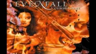 Evenfall - Dogma (Subtitulado Latino)