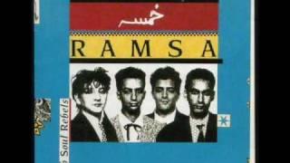 تحميل اغاني مجانا 01. Ramsa - carte de se jour