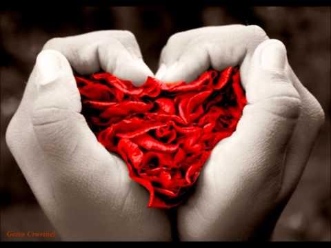 Música Pout Pourri - Sementes do amor - Amor rebelde -  Agenda rabiscada