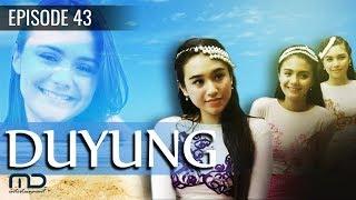 Duyung - Episode 43