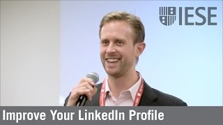 Improve Your LinkedIn Profile: Insider Tips on What Matters to Recruiters