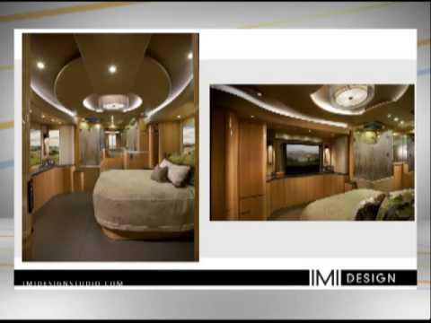 The IMI Design Studio Scottsdale AZ