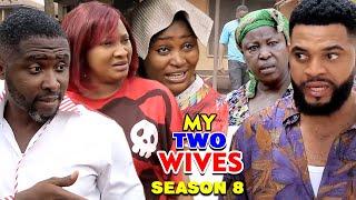 mqdefault My Two Wives Season 1-8
