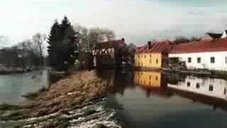 Bedřich Smetana: Vltava (1/2)
