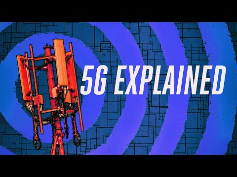 Confused About 5G? This Will Clear Everything Up