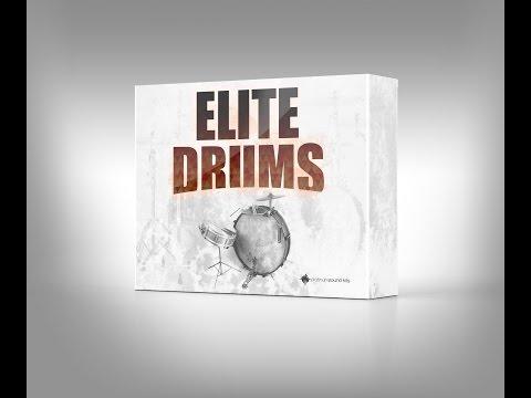 mjnichols-drum-kit-zip-videos