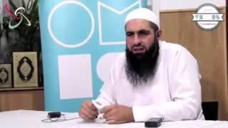У вас нету времени для Аллаха ? / Мухаммад Хоблос  : напоминание братья и сестры :