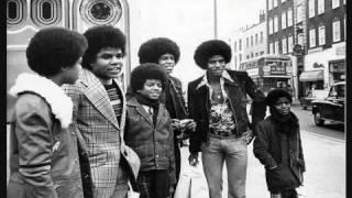 The Jackson 5 - To Know
