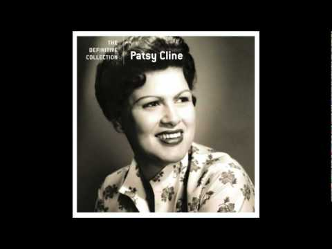 Patsy Cline - Half As Much Mp3