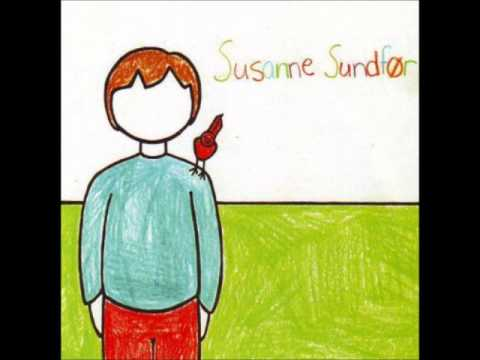 Walls (Song) by Susanne Sundfor