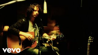 Chris Cornell - Scream (Acoustic)