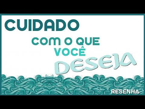 Anseios | Tadeu Ramos