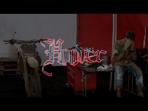 Música Hoover