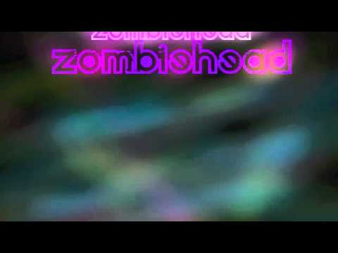 Vnv Nation -Tomorrow Never Comes (Zombiehead Remix) Mp3