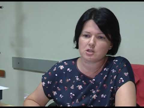 Dragana Vujadinovic - prevoz učenika