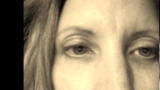 anniversary Video