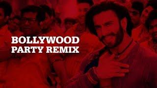 Bollywood Party Songs   Vol.1   Remix by DJ Chetas   Rum Whisky, G Phaad Ke, Gandi Baat