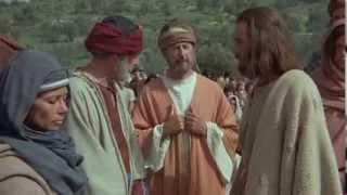 The Story of Jesus - Maasai / Masai Language