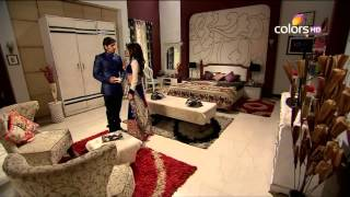 Coulours Tv Drama Serial | Madhobhalla - Episode 80