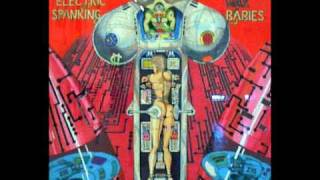 Funkadelic - Brettino's Bounce