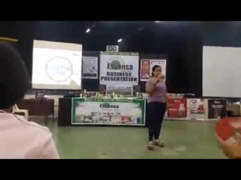 Kung paano palakihin ang suso nang walang pag-order