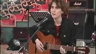 Ada Milea - Andreea (live)