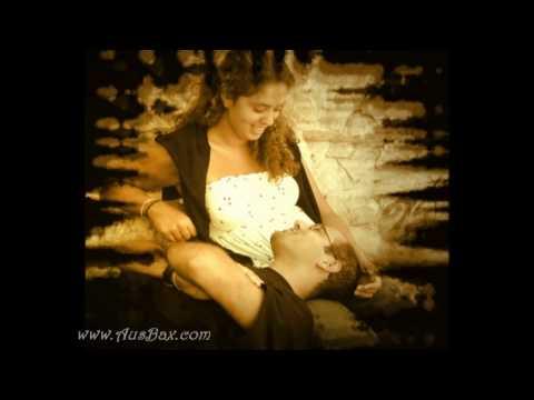 Ali Mahdavi - Dastato Begiram - Full + HD - Persian Love Song