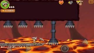 Jungle Adventures 2 - Lost Jungle / S3