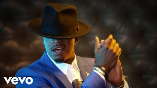 Another Love Song - Ne-Yo  (Video)