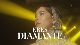 Elsa Y Elmar 💎Eres Diamante 💎[Video Oficial]