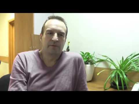 Recurențe varicoză după operație