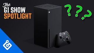 Buy Xbox One Now, Or Wait For Series X?