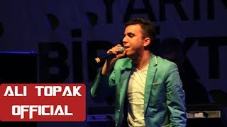 Ahmet Eşkin Ankaralı Namık İçin Şarkı Söyledi Vatan Tv 11.01.2016