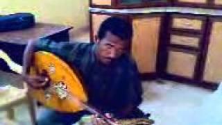 مبارك حسن بركات إسمك قديم تحميل MP3