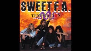 Sweet F.A. - Temptation (Full Album)