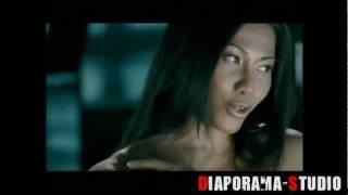 Anggun - Être une femme (Dance remix) by Diaporama-Studio